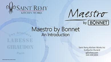 Maestro by Bonnet 2019 SRKW.jpg