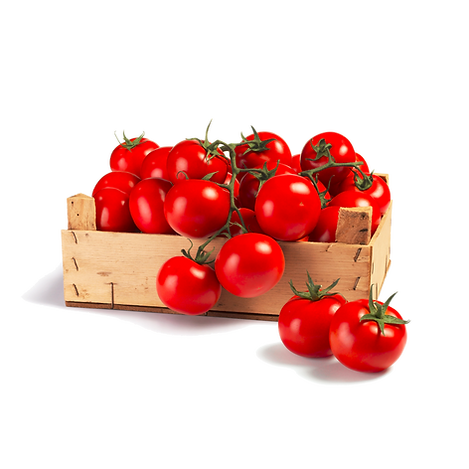Tomatoes%20png_edited.png