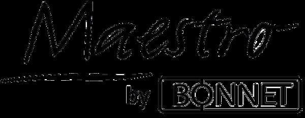 bonnet logo png.png