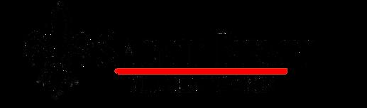 Saint Remy logo