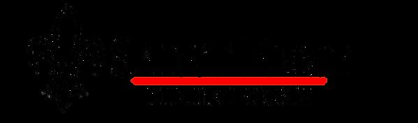 Logo 3 Large.png