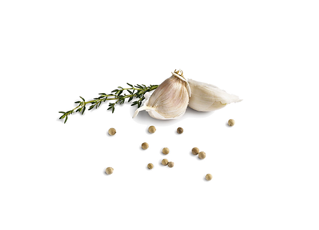 Garlic png.png