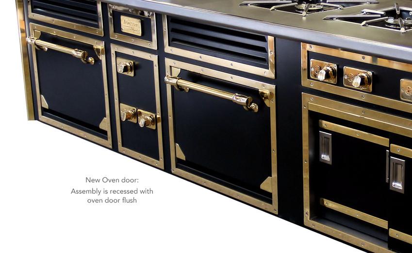 New oven door.jpg