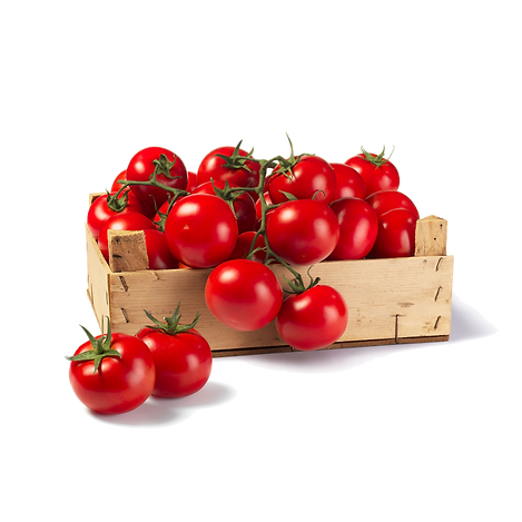 Tomatoes png.png