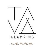 Logo Tava Cerro-01.png