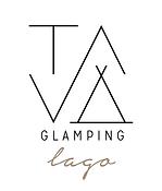 Logo Tava Lago-01.png