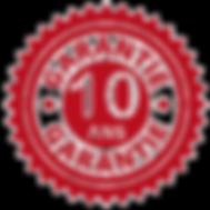 garantie-10-ans_edited.png