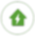 8-82173_energy-saving-logo-png-transpare