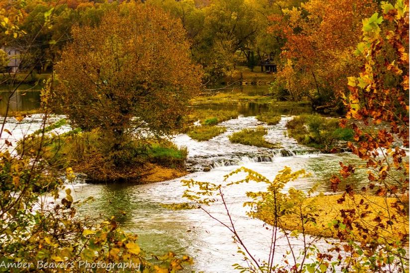 fall riverviewfalls 3.PNG