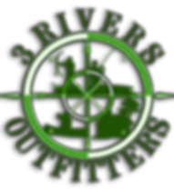 3 rivers outfitters.png