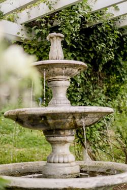 Riverview Falls-Riverview Falls-0209
