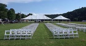 ozark tents.JPG