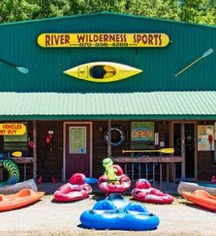 river wilderness sports.jpg