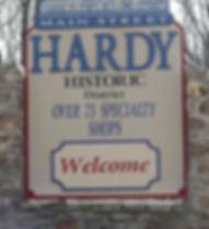 old town hardy.jpg
