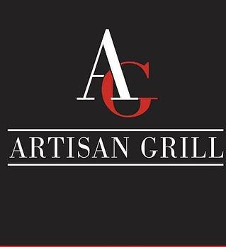artisan grill.jpg