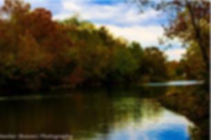 fall riverviewfalls 1.PNG