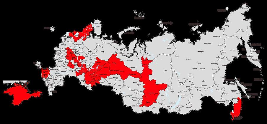 карта-спецназ2.png