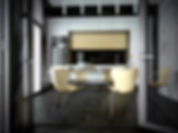01-кухня.jpg