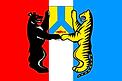 Flag_of_Khabarovsk_(Khabarovsk_kray).png