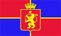 Flag_of_Krasnoyarsk_(1995).png