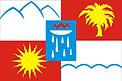 Flag_of_Sochi_(Krasnodar_krai).png