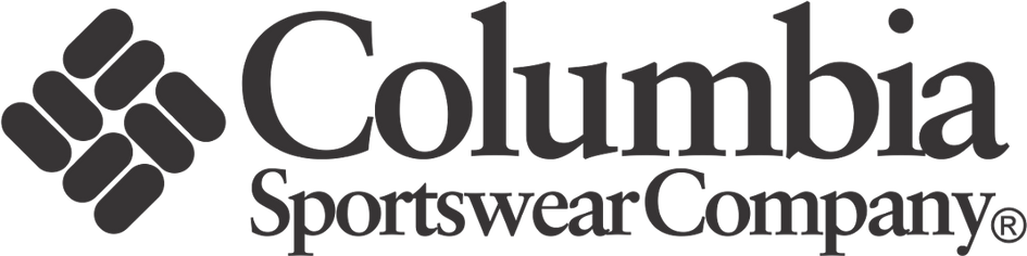 143-1434332_columbia-logo-png-for-kids-c