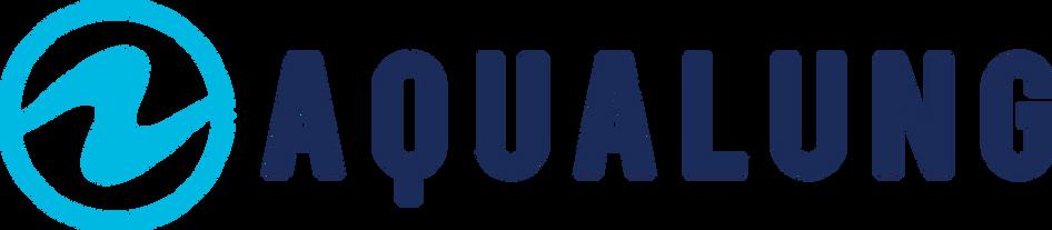 Logotype_AQUALUNG_ok-1.png