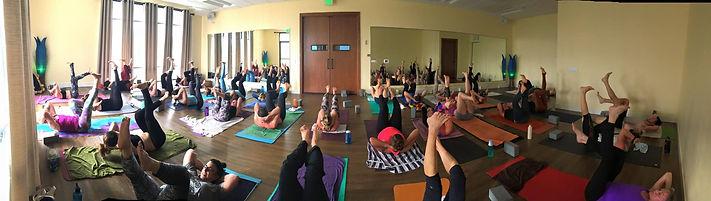Kelliann Reginato, yoga, sonoma county, healing, reteats, health, private yoga sessions