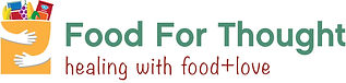 FFT_Logo_Horizontal Revised 10_23_19 CMY