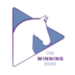 The-Winning-Edge-Logo-Final.png