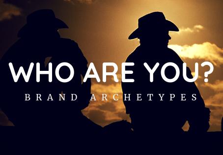 Whooooo are you? Who Who? Who Who?