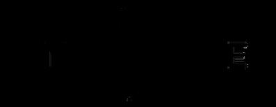 Fattori Fine Frames Logo black.png