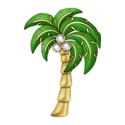 Palm-Tree-PNG.png