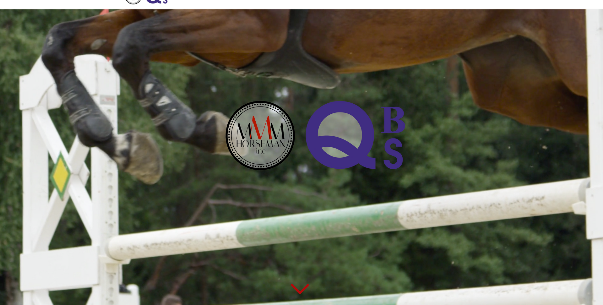 MMM Horseman Inc.