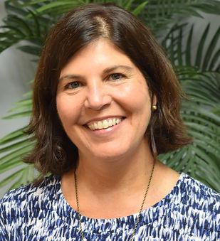 Hilda M. Porro Real Estate Law Probate Estate Planning