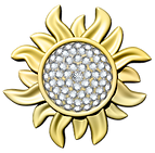 rise-and-shine-sun-vector-jeweled-transp