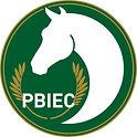 pbiec-logo.jpg