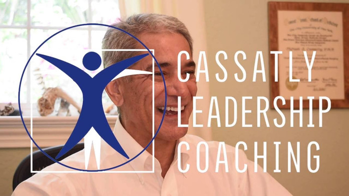 Cassatly Leadership Coaching