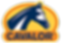 Cavalor Logo.png
