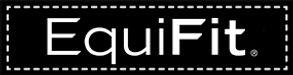 EquiFit Logo.jpg