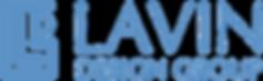 Logo Design | Branding | Lavin Design Group