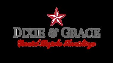 D&G Logo Trans.png