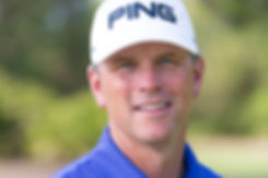 Randy Myers Golf Fitness - Todd Anderson