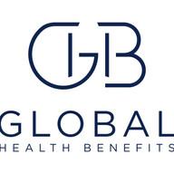 Insurance: Health