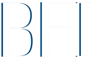 BEI-LogoBlueWhite.png