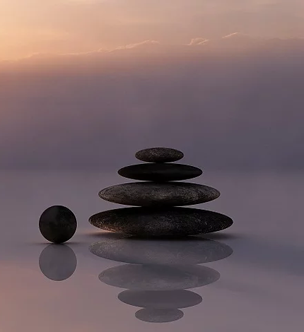 balance-110850_960_720.webp