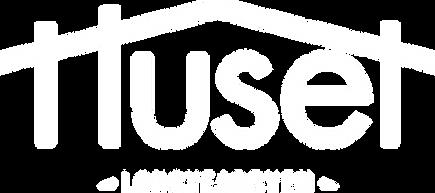 Huset_logo_hvit.png