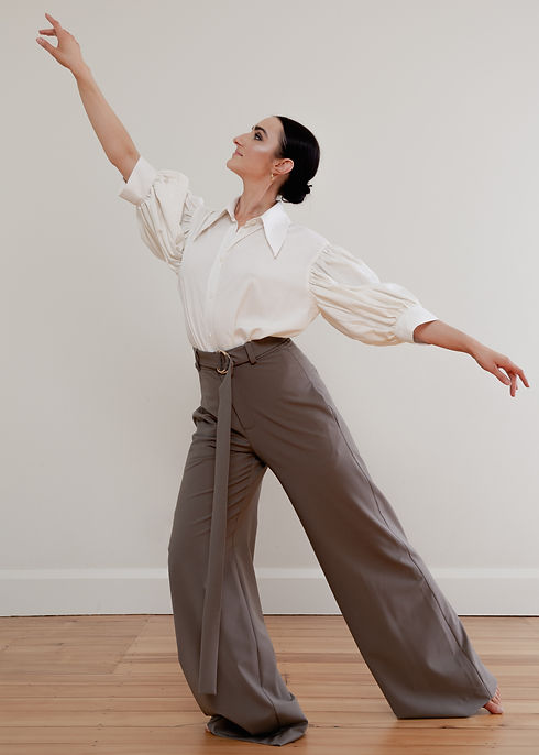 Ballet Body (88 of 92).jpg