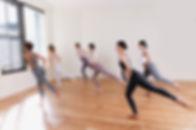 Ballet Body (62 of 92).jpg