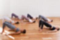 Ballet Body (58 of 92).jpg